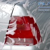 53% Off Car Washes