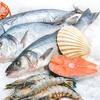Buono per pescheria