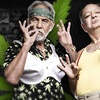 Cheech and Chong – Up to 58% Off Performance
