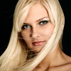 Up to 63% Off Salon Package