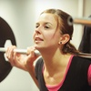 73% Off at CrossFit High Performance