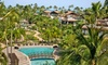 Xeliter Balcones del Atlantico All-Suites - Dominican Republic: 4- or 6-Night Stay for Up to Four at Balcones del Atlantico in Las Terrenas, Dominican Republic