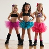 Up to 66% Off Kids' Dance or Performing-Arts Camp