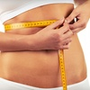 Up to 70% Off SmartLipo Liposuction in Voorhees