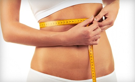 SmartLipo Liposuction for a Small Area  - ScuLpt Cosmetic Surgery in Voorhees