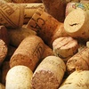 52% Off Wine-Education Class in Driftwood