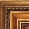 60% Off Custom Framing in Englewood