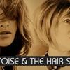 60% Off at Tortoise & the Hair Salon