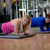 Up to 52% Off Personal-Training Package