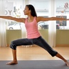 Up to 74% Off Yoga Classes in Marina Del Rey
