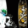 53% Off Board-Sports Gear and Apparel