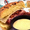 52% Off Punchcard for Five Sandwiches at Carolina Deli