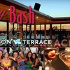 53% Off at Hudson Terrace Beauty Bash