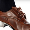 Half Off at Mont Clare Shoe Repair & Cleaners
