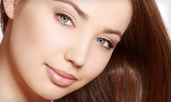 Bella MedSpa - Northwood Village: $50 for a Microdermabrasion Treatment Plus $50 Toward Services and Products at Bella MedSpa in Wesley Chapel ($125 Value)