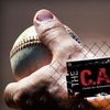 Up to 71% Off Batting Cage Membership