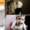 Up to 76% Off Photography Session