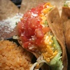 Up to 53% Off at El Nopalito Restaurant & Tortilliera in Encinitas