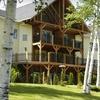 55% Off Two-Night Spa Getaway in Mt. Sunapee