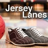 Up to 71% Off Bowling