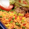 $10 for Mexican Fare at Daniels Mexican Restaurant