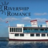 49% Off Luncheon Cruise in Sanford