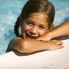 63% Off Children's Group Swim Lessons