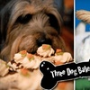 Three Dog Bakery - Multiple Locations: $15 for Up to $35 Worth of Natural, Fresh-Baked Eats and Canine Treats at Three Dog Bakery