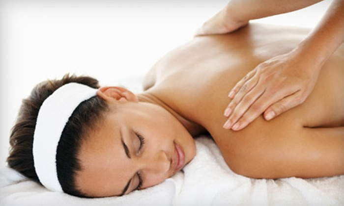 Well Being Therapeutic Massage - Northampton: $45 for a 75-Minute Massage Session with Consultation at Well Being Therapeutic Massage in Northampton ($90 Value)