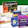 Half Off Medicines from HealthWarehouse.com