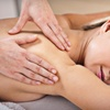 Up to 51% Off Massage in Rancho Cucamonga