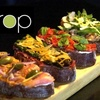 60% Off at The Drop Bar and Bistro