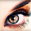 62% Off Silk Eyelash Extensions at Lulu Spa Salon