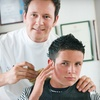 Up to 57% Off Barber Services in Miamisburg