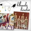 Blonde Birdie - CLOSED: $15 for $30 Worth of Jewelry, Accessories, and More at Blonde Birdie