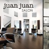 54% Off at Juan Juan Salon