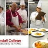 47% Off Cooking Class