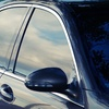 Up to 63% Off Car Window Tinting