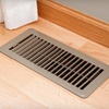 Up to 87% Off Air-Duct and Dryer-Vent Cleaning