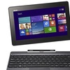 """ASUS 32GB SSD 10.1"""" Transformer Laptop with Windows 8.1 OS"""