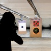 Up to 58% Off Shooting Range Packages or Courses