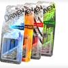 $7.99 for Car Air-Freshener Vent Sticks