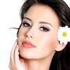Up to 56% Off Facials or Peels