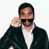 Aziz Ansari – Up to 30% Off Standup