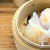 Up to 60% Off Chinatown Food Tour of San Francisco