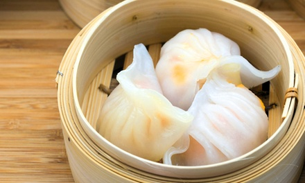 Admission for One, Two, or Four to Chinatown Food Tour of San Francisco from Great Food Tours (Up to 60% Off)
