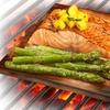 TrueFire Gourmet 18-Piece Cedar Planks and Wraps Pack
