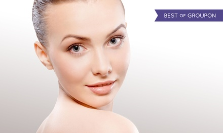 Stomach Tightening Treatment for £49 at Beauty Melody Hair and Spa (67% Off)