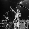 Up to 38% Off Reggae-Rock Concert