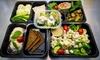 Catering dietetyczny: dieta według potrzeb